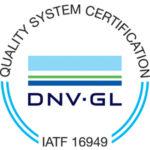 ISO-16949-300x300